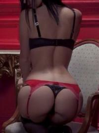 Проституткa Янa рост 180